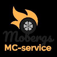 Mobergs MC-service